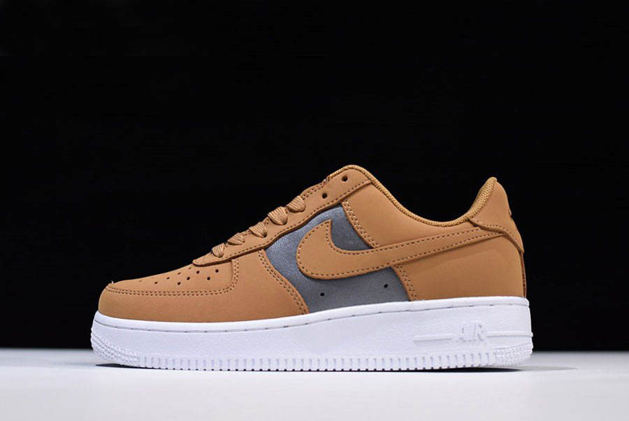 Nike Zero Drop Shoes Nike Outlet Store Nike Outlet Store Online Shopping
